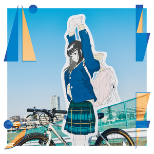 4214104-h1_tsujyo_1