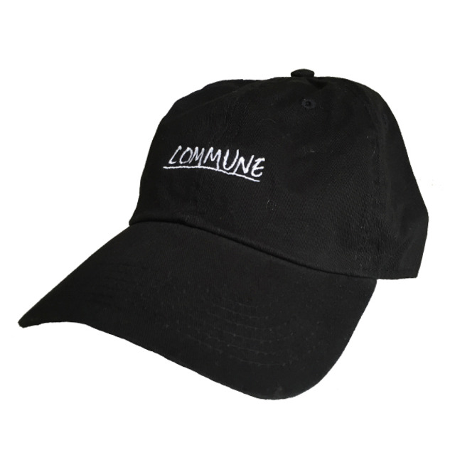 4219662-goods_commune2cap_l
