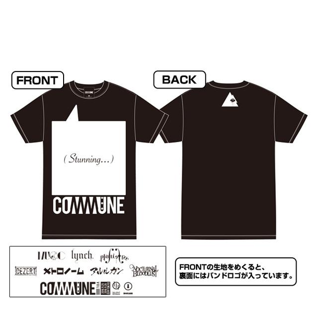 4219669-goods_commune2printt_bk_l