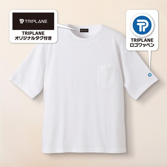4220003-tshirts