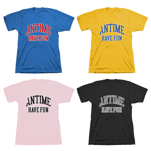 4230554-antime_template_tee