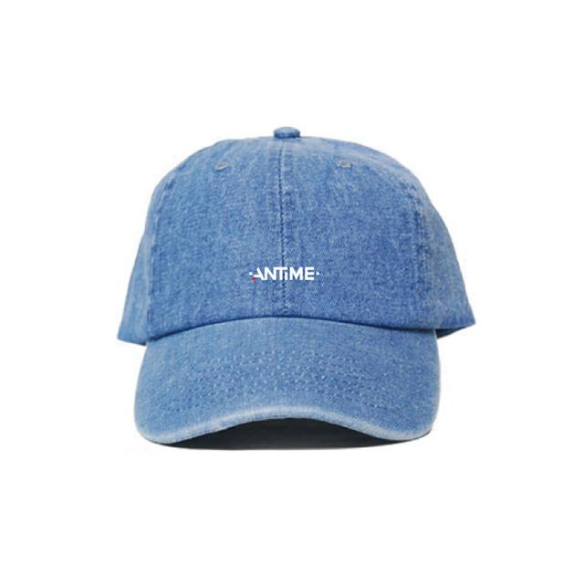 4230649-antime_cap_front