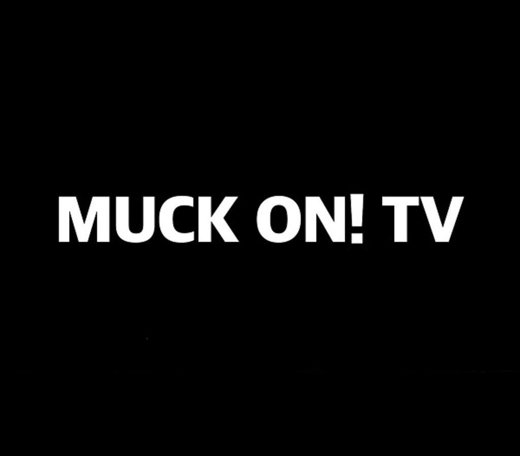 4235997-muckonyv_600
