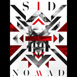 4239306-sid_nomad_typeb