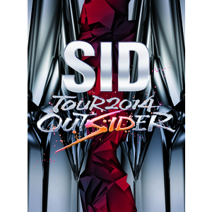 4239434-ksbl-6176_sid_tour_2014_outsider_jk