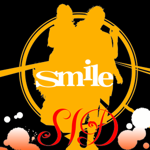 4239850-smile_%e5%88%9d%e5%9b%9e%e7%9b%a4a