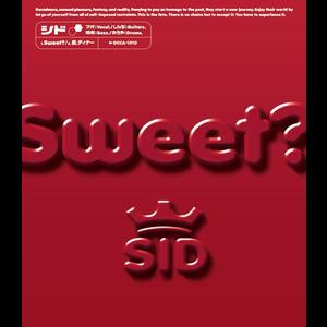 4239866-sweet02_l