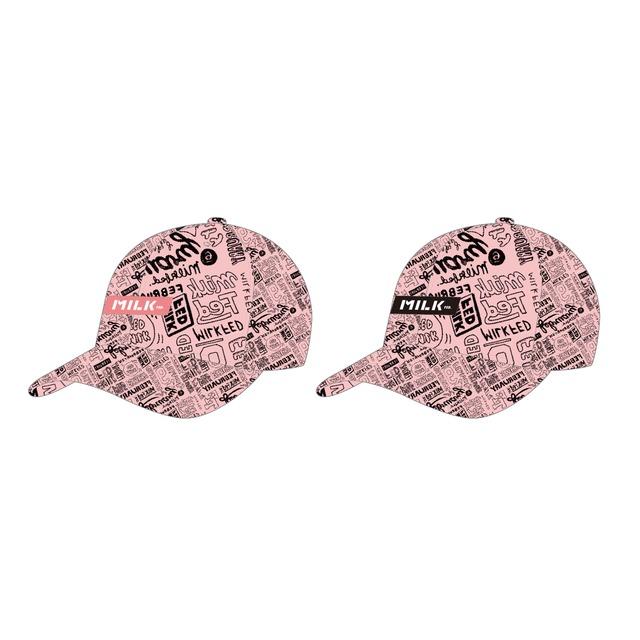 4241181-50027-pink_1