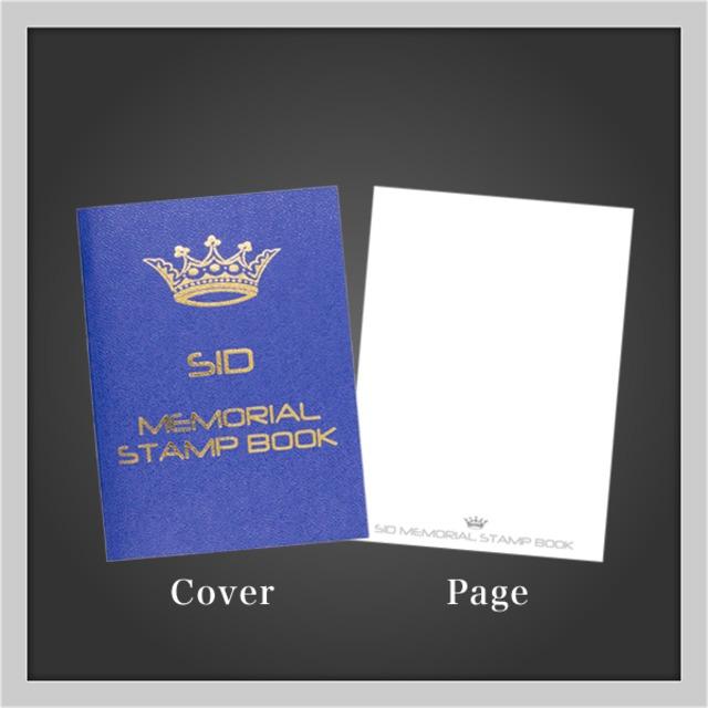 4245753-03%e3%80%80memorial_stamp_book
