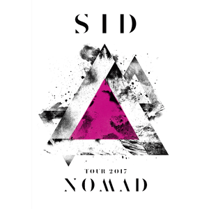 4247377-sid_nomad_dvd_regular