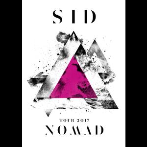 4247377-sid_nomad_dvd_regular