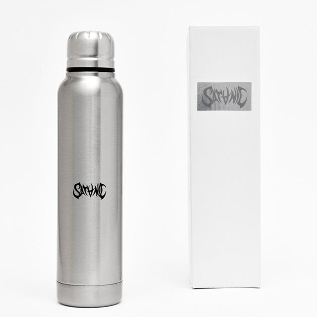 4248737-botol