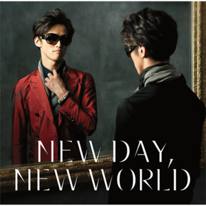 4255696-new_day__new_world__%e9%80%9a%e5%b8%b8%e7%9b%a4_