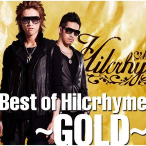 4257045-best_of_hilcrhyme__gold_