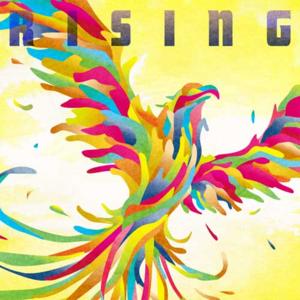 4257063-rising02