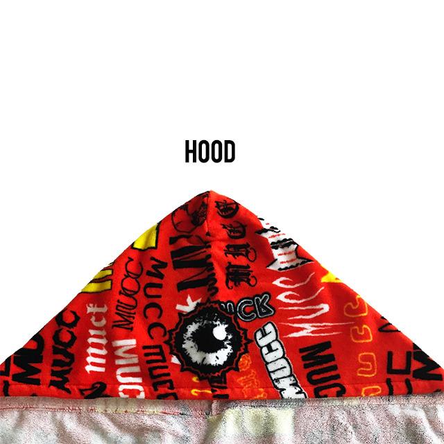 4261076-hood