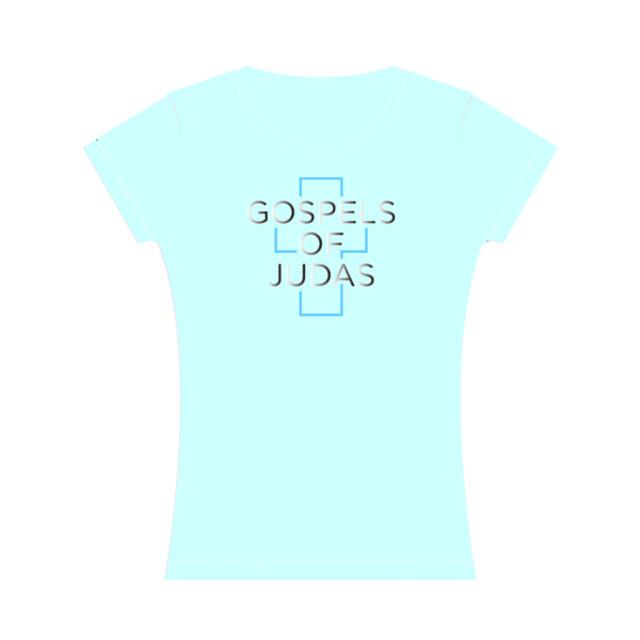 4262142-ladystee_blue