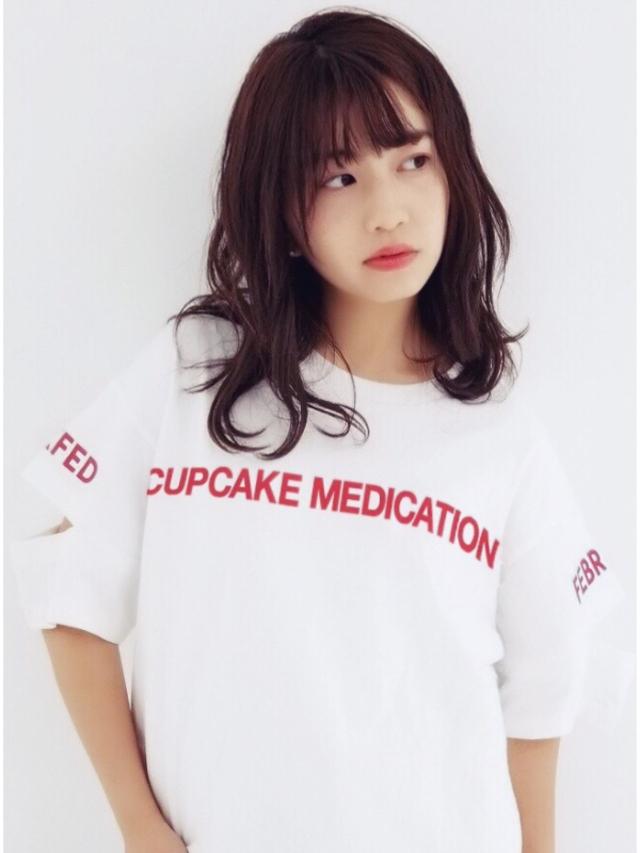 4265294-01._%e2%80%9ccupcake_medication%e2%80%9d_open_sleeve_top1