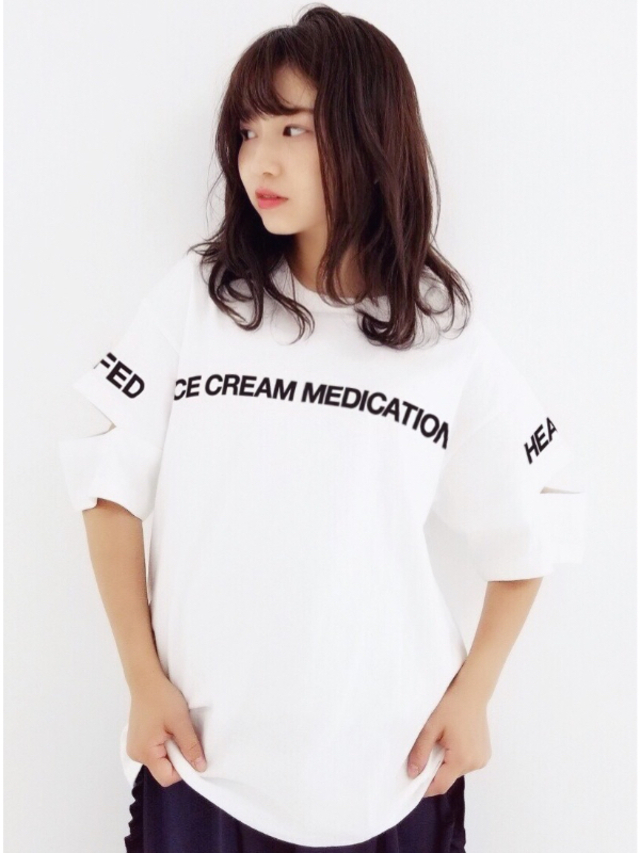 4265346-02._%e2%80%9cice_cream_medication%e2%80%9d_open_sleeve_top1