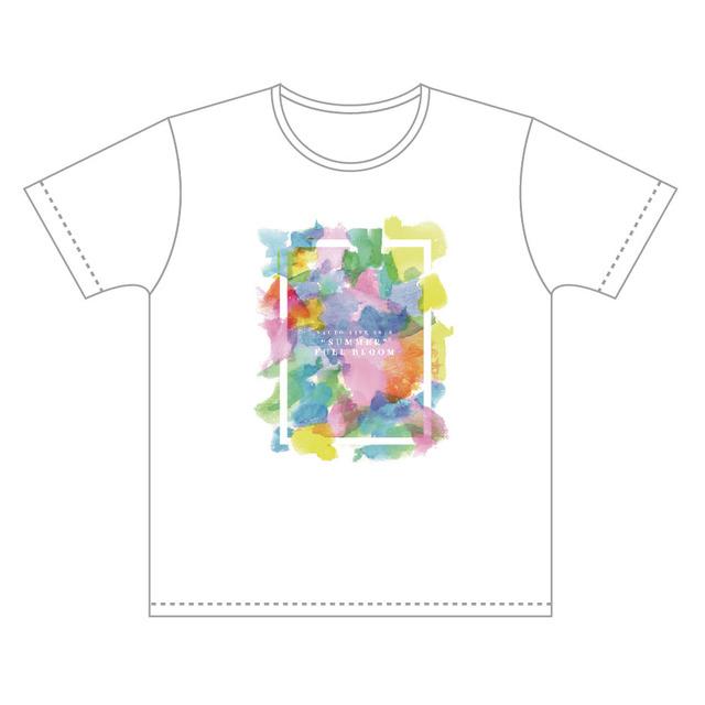 4269796-sfbtshirt