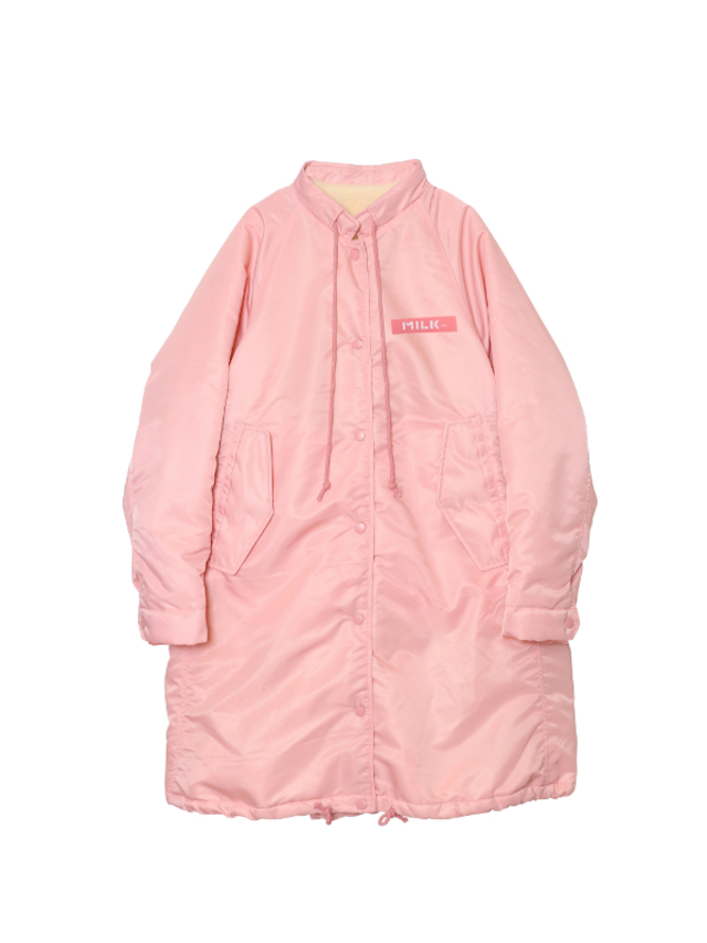 4272775-14__pink
