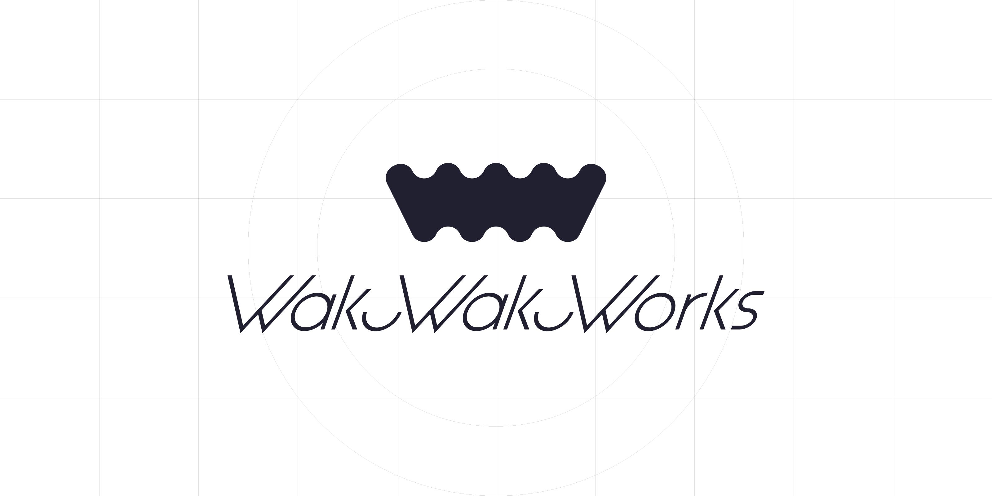 waku waku works