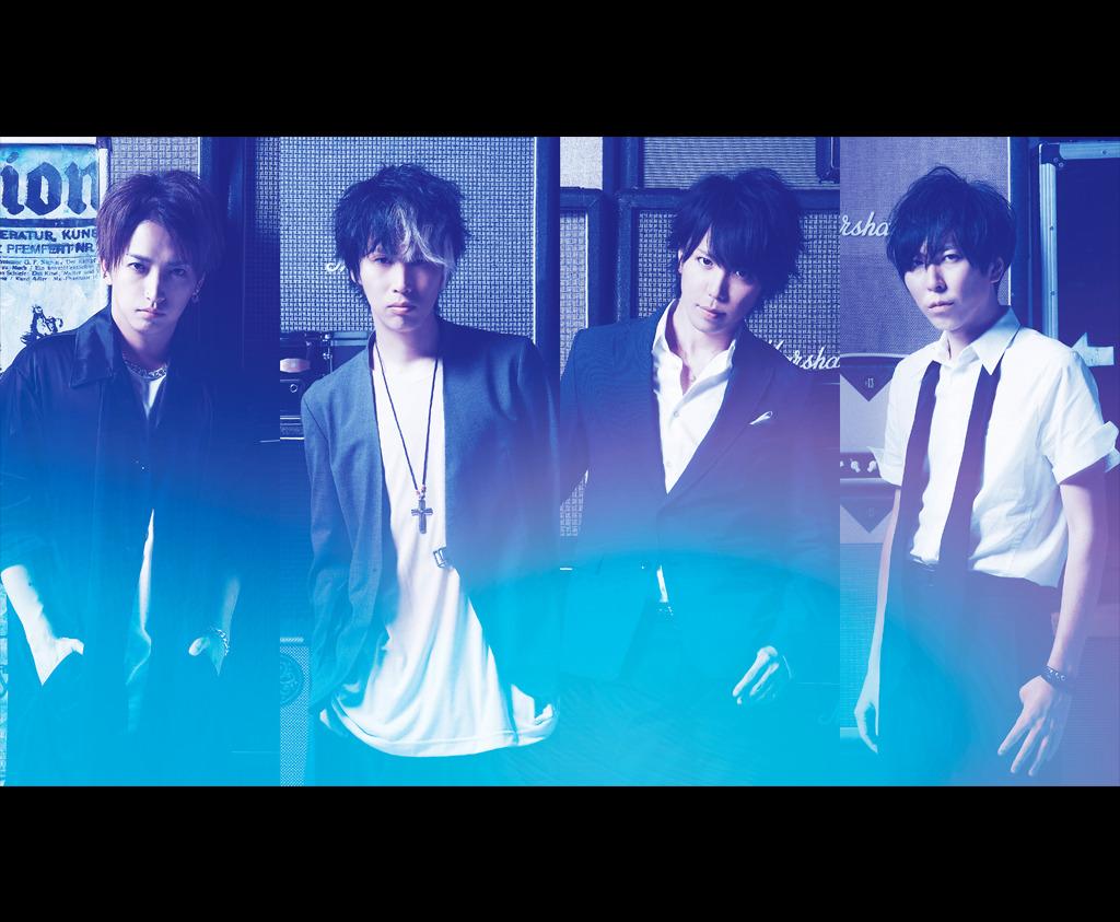 4276660-sid_ichisuki