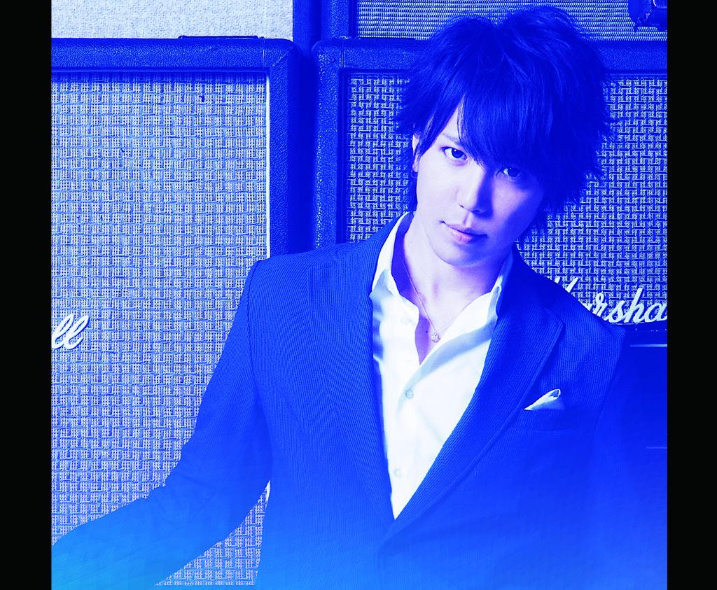 4278184-ichi_mao