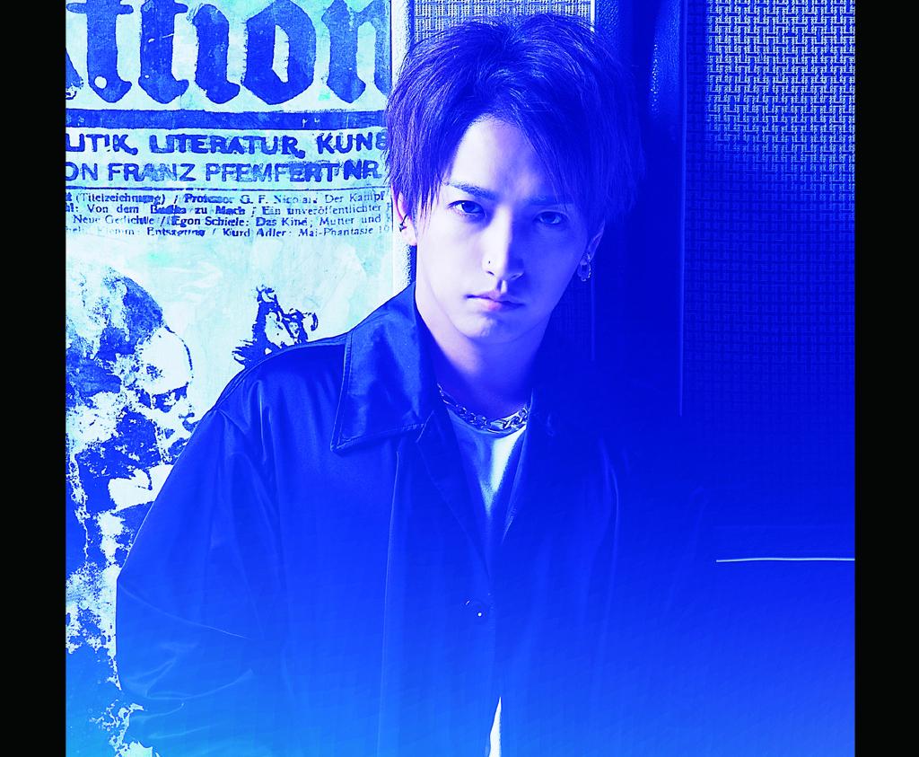 4280596-ichi_aki