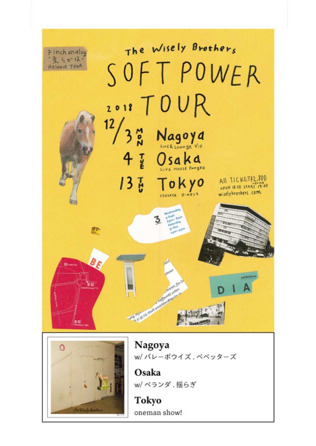 4287284-softpowerflyer3