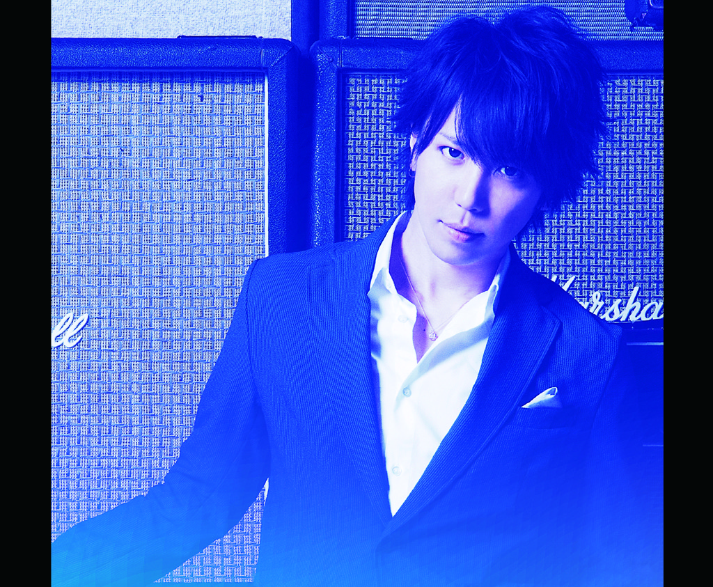 4289658-ichi_mao
