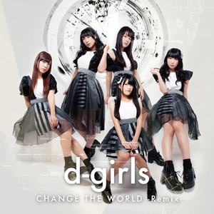 4290215-change_the_world