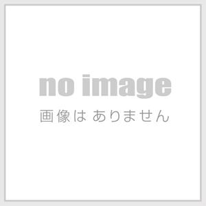 4292308-noimage_m