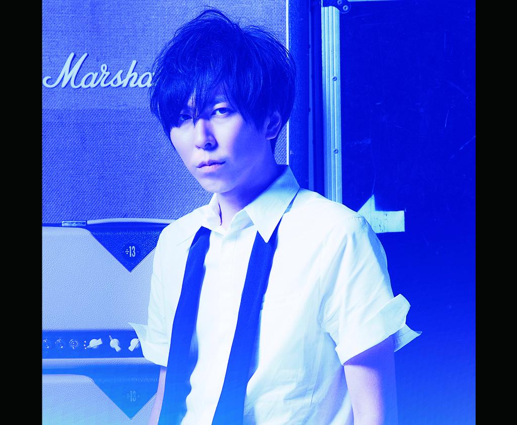 4299901-ichi_shinji