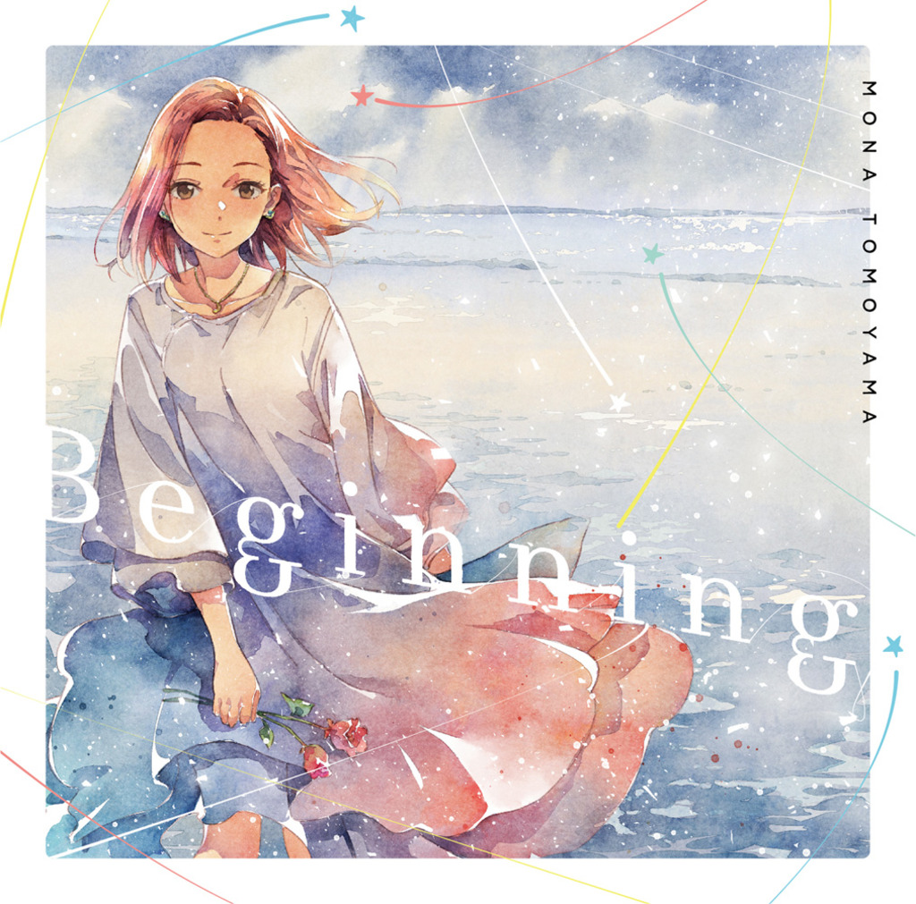 4303189-monatomoyama_beginning_jkt_s