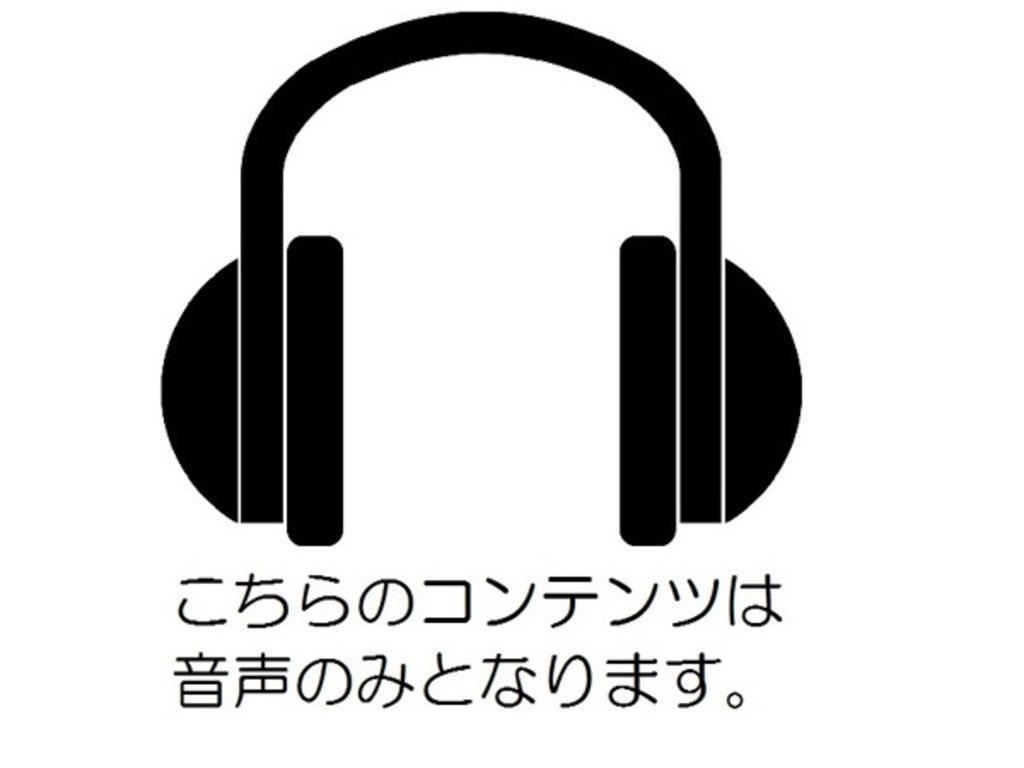 4303761-soundonly
