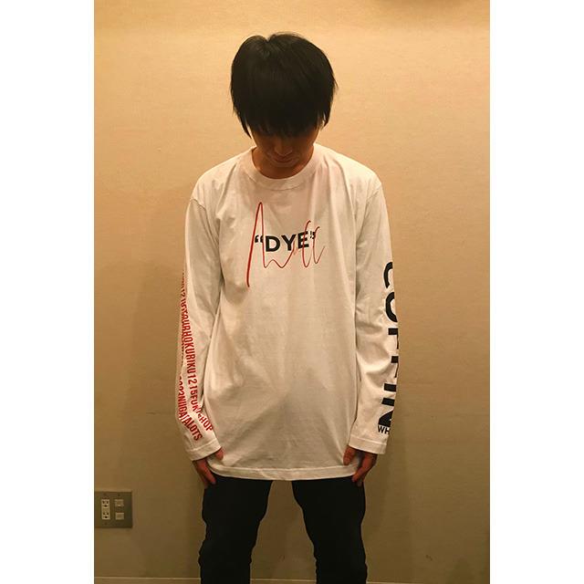 4305890-tyakuyouwf