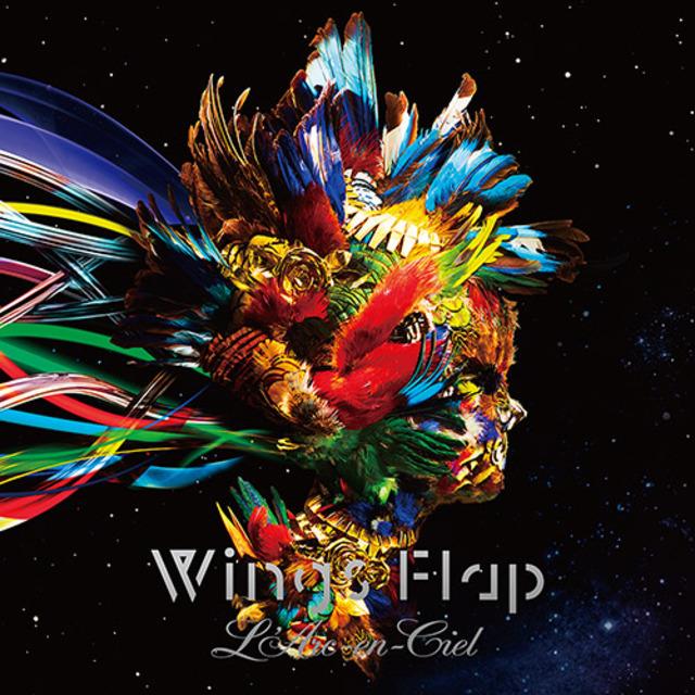 4308864-s-wingsflap