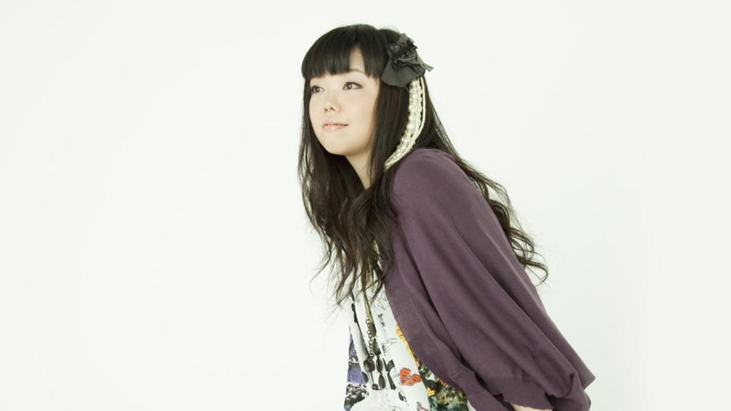 4328115-rino_music_pic