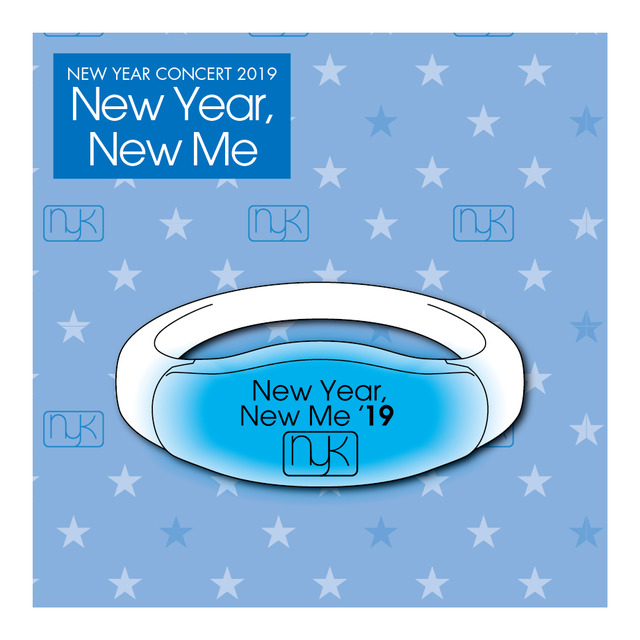 4343742-newyearnewme-band