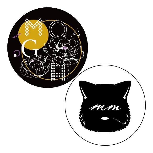 4355631-badge