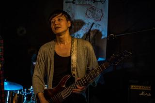 4363925-yoshimisphoto-13