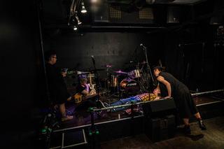 4363974-yoshimisphoto-3