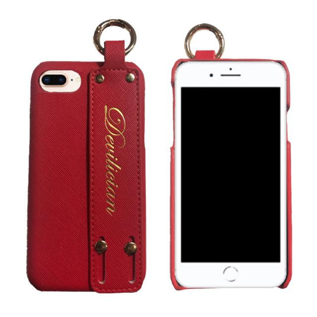 4365957-12.iphonepluscase
