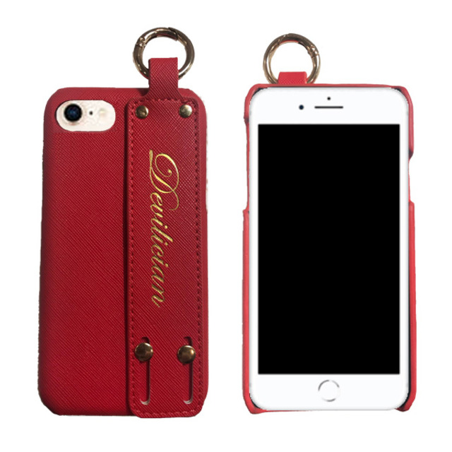 4365964-11.iphone7-8case