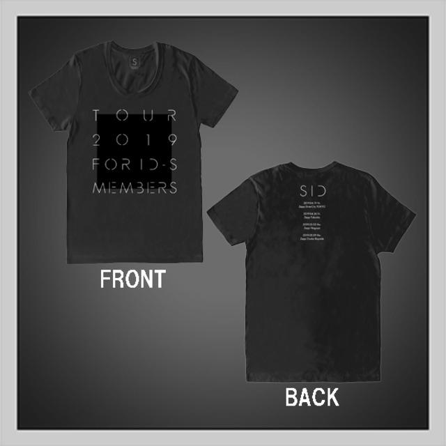 4366172-5_t-shirt
