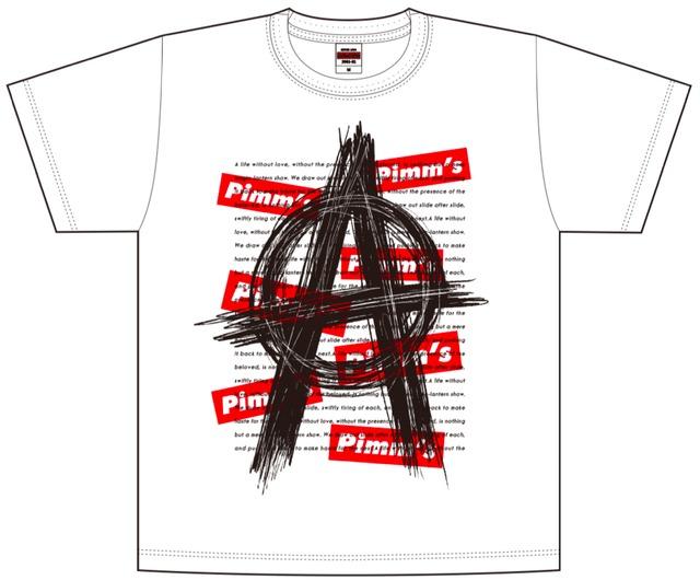 4366512-pimm's_a__t-shirts_%e3%83%9b%e3%83%af%e3%82%a4%e3%83%88