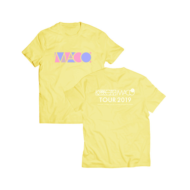 4373626-t_yellow