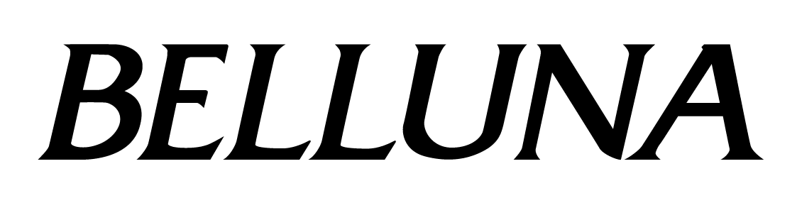4385973