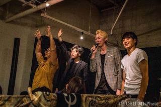 4388464-yoshimisphoto-31